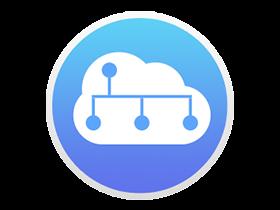 goPanel For Mac v1.8.0 服务器管理软件 一键安装web应用