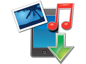 TouchCopy For Mac v16.13 IOS设备文件传输工具