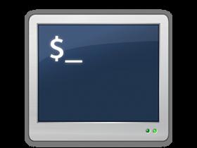 ZOC Terminal For Mac v7.15 强大的远程终端连接工具