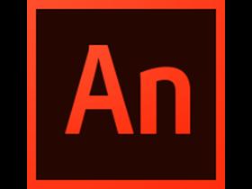 Adobe Animate CC 2017 v16.5.0 Mac专业的动画制作软件
