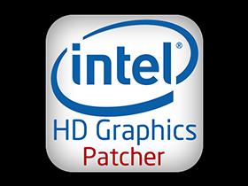 黑苹果核显hd4400、hd4600显卡Clover引导驱动方法