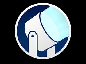 Beamer For Mac v3.3.1 多功能高清视频播放器