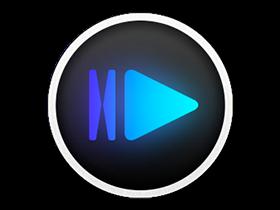 IINA For Mac v0.0.12 开源的万能视频播放器