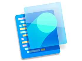 QuartzCode For Mac v1.57.0 矢量动画编程工具