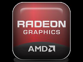 黑苹果AMD rx460 470 480 580系列显卡单卡启动驱动