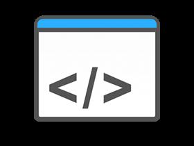 CudaText For Mac v1.11.0.0 优秀的代码编辑器
