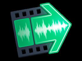 iShowU Instant FOR Mac v1.1.9 全功能屏幕录制软件