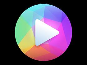 Blu-ray Player Pro v3.2.20 4K蓝光万能视频播放器