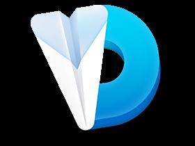 Downie For Mac v3.0.8 专业的网络视频下载工具