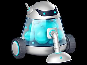 MacCleanse for Mac v6.0.3 Mac系统垃圾清理工具