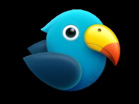 Parrot for Mac v2.0 专业的iOS开发辅助工具