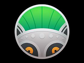 Photolemur For Mac v3.1.0 优秀的照片智能美化软件