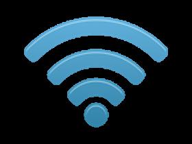 小米随身WiFi 黑苹果USB无线网卡驱动