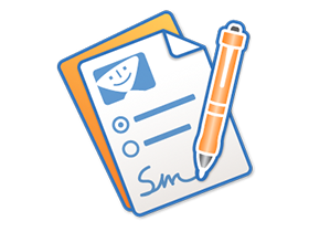 PDFpenPro For Mac v11.1 CR2 强大的PDF修改和编辑工具