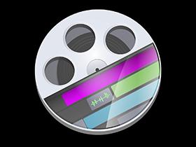 ScreenFlow For Mac v9.0.7 专业的视频录制编辑录屏软件 中文版