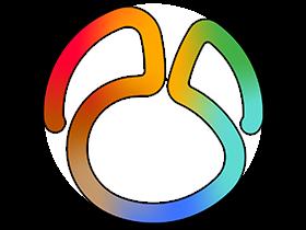 Navicat Premium For Mac v15.0.24 好用的数据库管理工具