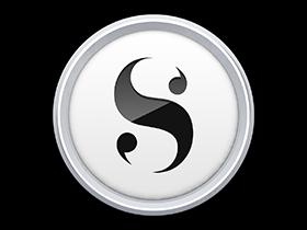 Scrivener For Mac v3.1.4 强大的写作工具 中文版