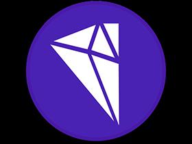 Topaz ReMask For Mac v5.0.3 影楼级抠图滤镜完整汉化版
