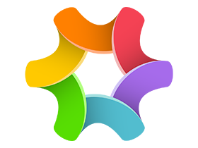 ApolloOne For Mac v2.3.0 终极图片相片浏览器