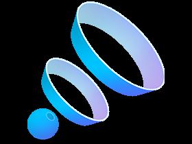 Boom 2 for Mac v1.6.11 Mac系统音效增强神器