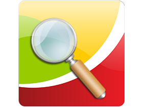 CAD迷你看图 For Mac v3.4.1 DWG二维三维图纸查看标注