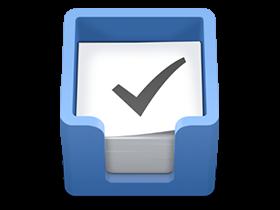 Things For Mac v3.13.7 专业的GTD效率软件