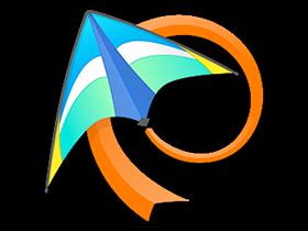 Kite Compositor For Mac v1.9.7 可交互原型动效设计软件