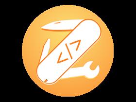 TextLab For Mac v1.3.9 优秀的代码整理美化工具