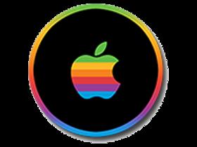 Shiki.kext For High Sierra v2.2.0 解决黑苹果iTunes闪退