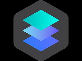 Luminar 2018 For Mac v4.1.1  图像后期编辑软件