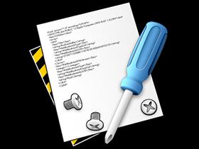 PlistEdit Pro For Mac v1.8.7 强大的Plist文件编辑器