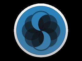 SQLPro for Postgres For Mac v1.0.129 轻量级数据库管理软件