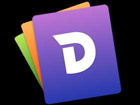 Dash For Mac v4.6.6 各种API聚合开发者文档管理工具