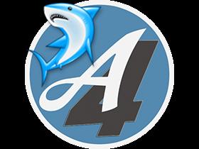 Amarra Luxe For Mac v4.2 专业的音乐增强播放器