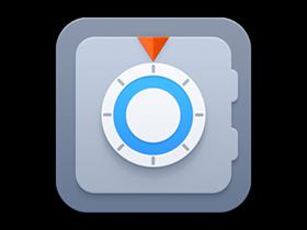 Get Backup Pro For Mac v3.4.4 高级数据备份工具