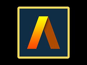 Artstudio Pro For Mac v2.3.24 专业的绘画和照片编辑工具