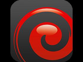 BatchPhoto Pro For Mac v4.3 强大的图片批量处理工具