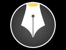 WonderPen For Mac v1.8.0 优秀的写作软件