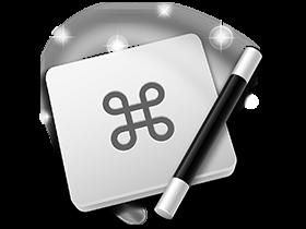 Keyboard Maestro For Mac v9.0.3 强大的键盘增强工具