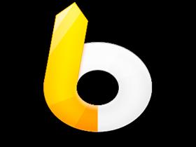 LaunchBar For Mac v6.9.5 优秀的快速搜索启动软件