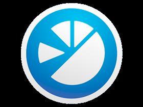 Paragon Hard Disk Manager For Mac v1.2.241 硬盘分区管理备份恢复工具