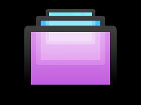 Screens VNC For Mac v4.8.3 专业的远程桌面连接工具