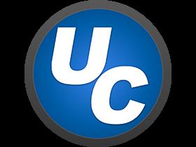 UltraCompareX For Mac v17.0.0.5 代码文件夹比较工具 破解版