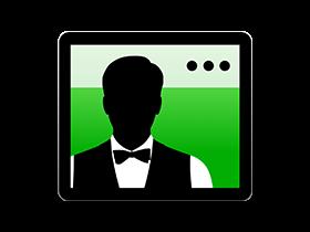 Bartender For Mac v3.1.12 实用的菜单栏管理工具