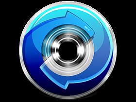 MacX DVD Ripper Pro For Mac v6.5.0 全能DVD格式转换器