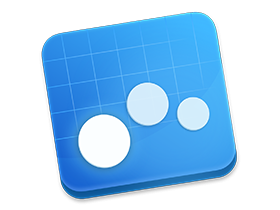 Multitouch For Mac v1.24.13 轻量级触控板手势增强软件