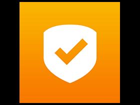 Symantec Endpoint Protection Manager For Mac v14.2.758.0 赛门铁克防病毒软件