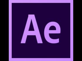 Adobe After Effects CC For Mac 2018.15.1.2 专业的视频后期处理软件