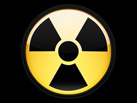 Fission For Mac v2.4.2 专业的流线型音频编辑器