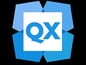 QuarkXPress 2018 For Mac v14.0.1 专业的排版设计软件